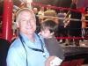 flyweight-world-championship-7-2011-117