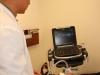 montemayor-knee-ultrasound-02